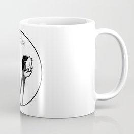 ET TU, FRUCTUS! Coffee Mug