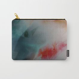 Dreaming Brighter Carry-All Pouch