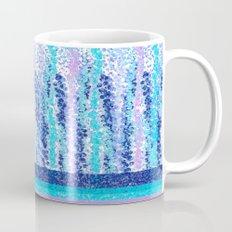 90's Colorburst Mug