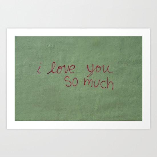 love by elizabethaknee