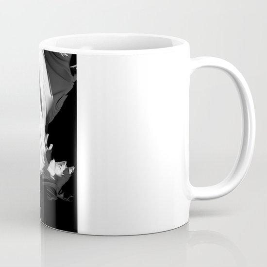 Umbelas Mug