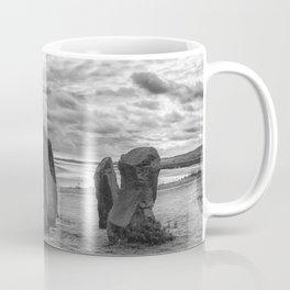 Standing Stones Coffee Mug
