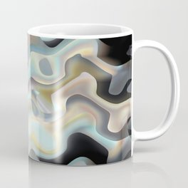 Luminescence Coffee Mug