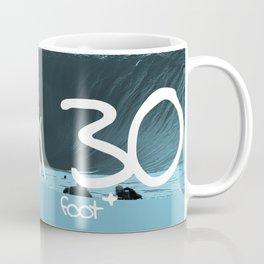 PADDLEMEN Coffee Mug