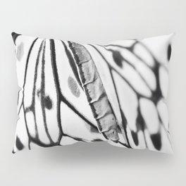 Butterfly Wings Pillow Sham