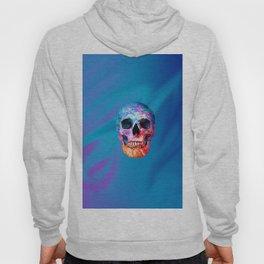 Celestial Skull Hoody