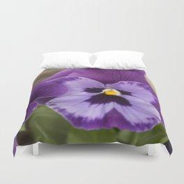 Spring Flowers Series 65 Duvet Cover