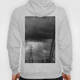 Power Hoody