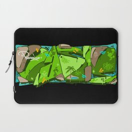 OASIS Laptop Sleeve