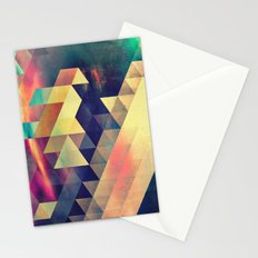 shyft Stationery Cards