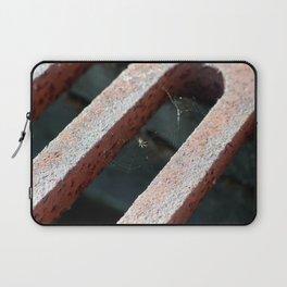 WEBB Laptop Sleeve