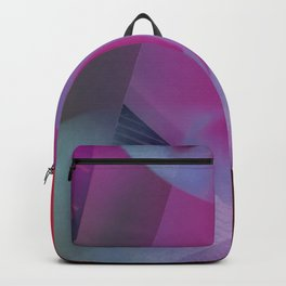 Body Deconstructions Backpack