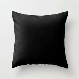 Love Eyes Throw Pillow