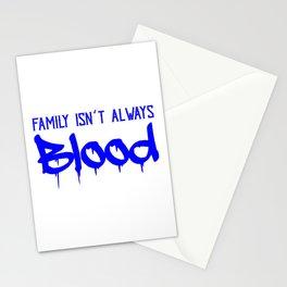 277 2 Stationery Cards