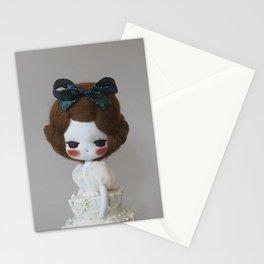 Miss Funfetti Stationery Cards