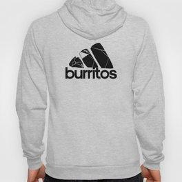Burritos Hoody