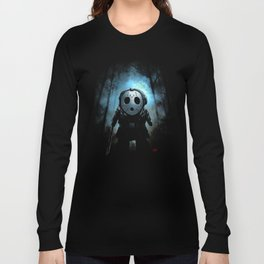 Shyday the 13th Long Sleeve T-shirt