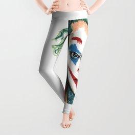 Joker Leggings