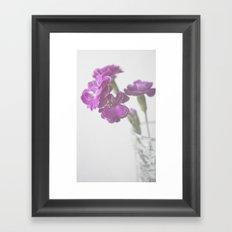 Dazzling Hues  Framed Art Print