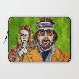 Richie & Margot Laptop Sleeve