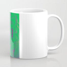 therapist Coffee Mug