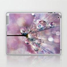 Party Sparkle Laptop & iPad Skin