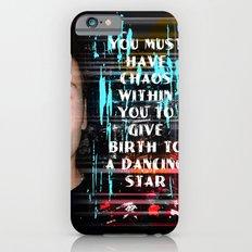 Dancing Star Slim Case iPhone 6s