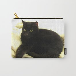 Queen Kitty 2795 Carry-All Pouch