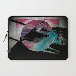 New Horizons Laptop Sleeve