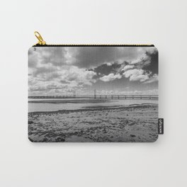 Second Severn Crossing Carry-All Pouch