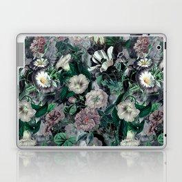 Floral Camouflage VSF016 Laptop & iPad Skin