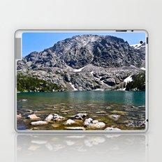 Phantom Lake Laptop & iPad Skin