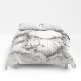 Cthulu Comforters