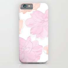 Gardenia Slim Case iPhone 6