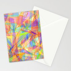 Some day Stationery Cards