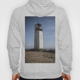 Southerness Lighthouse Hoody