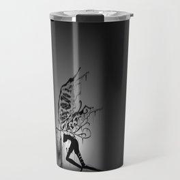 Rot Travel Mug
