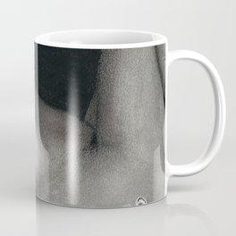 Little Studies- body Coffee Mug
