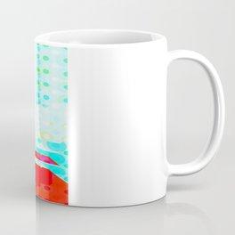 Volcano Fun Coffee Mug