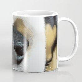 Booper Coffee Mug