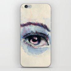 I think so iPhone & iPod Skin