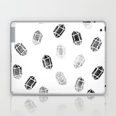 Day 035 | #margotsdailypattern Laptop & iPad Skin