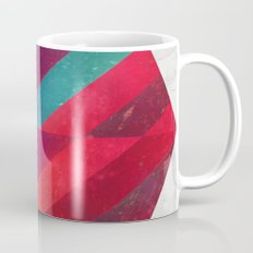 9 hyx Coffee Mug