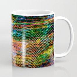 In The Jungle Coffee Mug