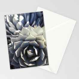 Agave Beauty Stationery Cards