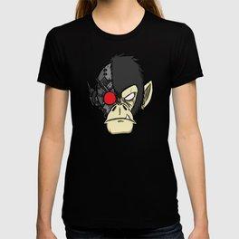 ProtoNiko logo T-shirt