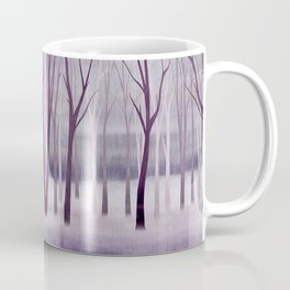 Whitehaven  Woods Dreamscape Coffee Mug