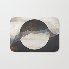 Another World Bath Mat