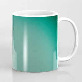 Shadows of the Past Coffee Mug