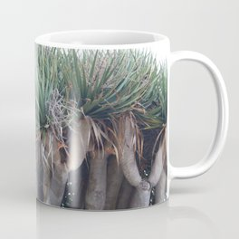 Dragon of San Diego Coffee Mug